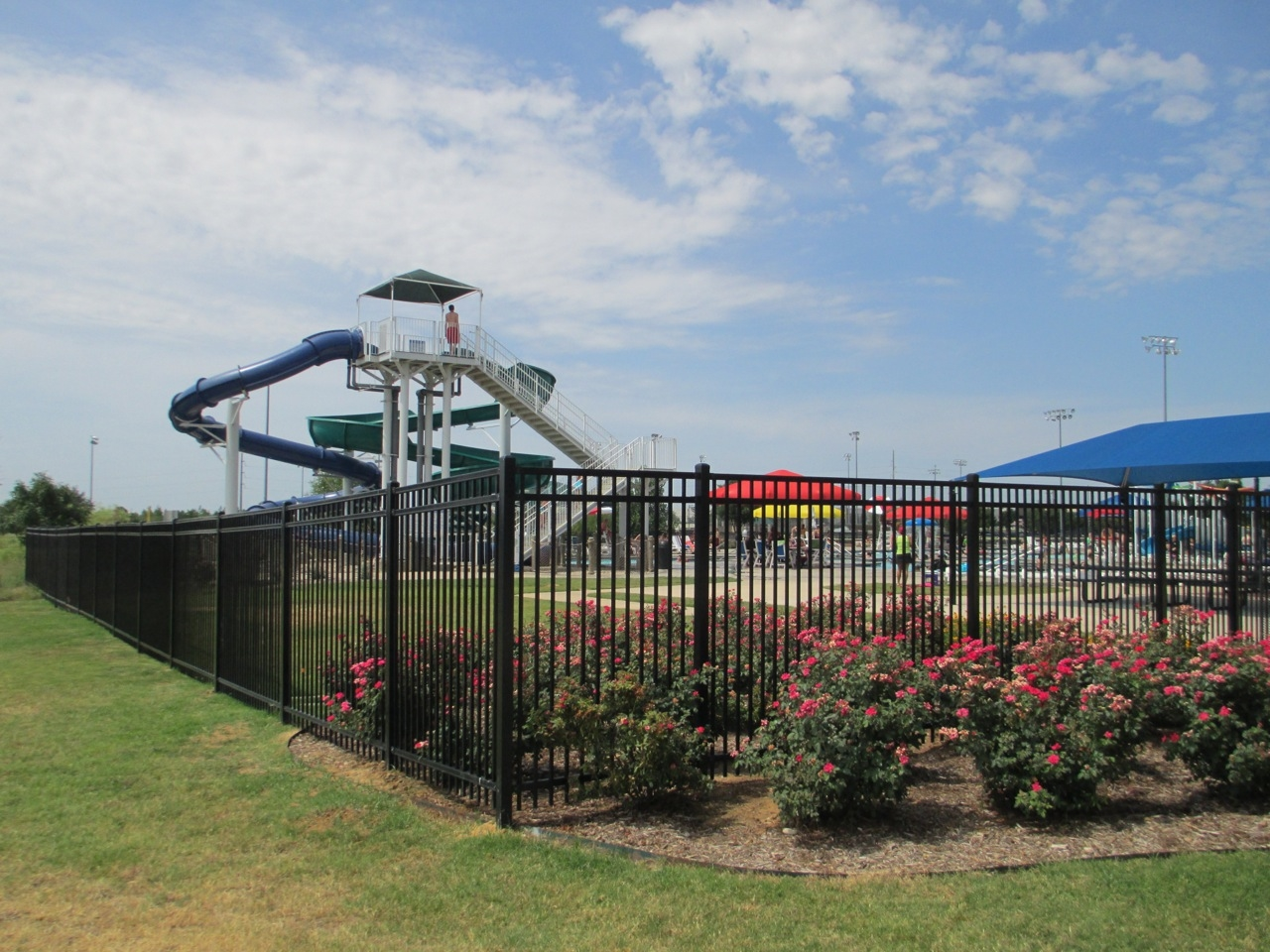 Texas Best Fence Amp Patio Lewisville Texas Tx
