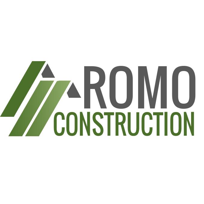 Romo Construction in Casper, WY 82604 - ChamberofCommerce.com