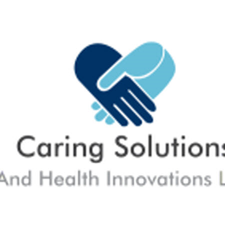 Caring Solutions And Health Innovations LLC