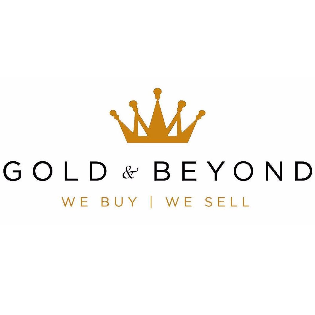 Gold and Beyond - Las Vegas, NV 89102 - (702)396-3333 | ShowMeLocal.com