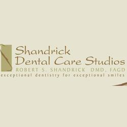Shandrick Dental Care Studios - Sugarloaf, PA - Dentists & Dental Services