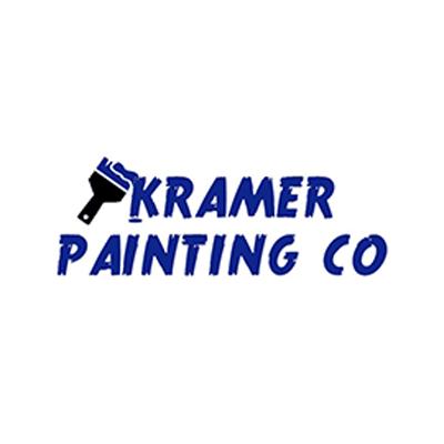 Kramer Painting Co