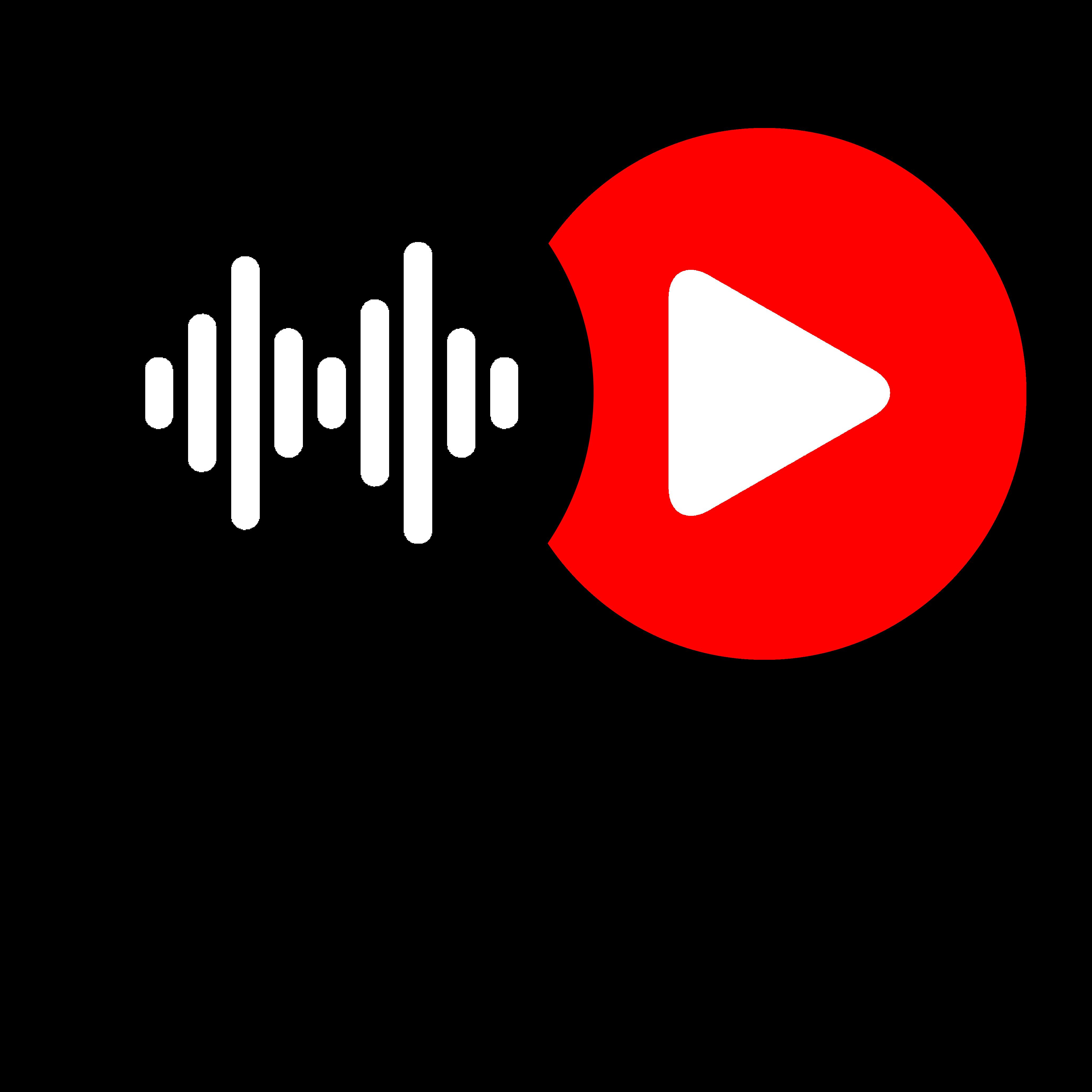 Custom Sound and Video