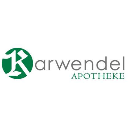 Bild zu Karwendel-Apotheke in München
