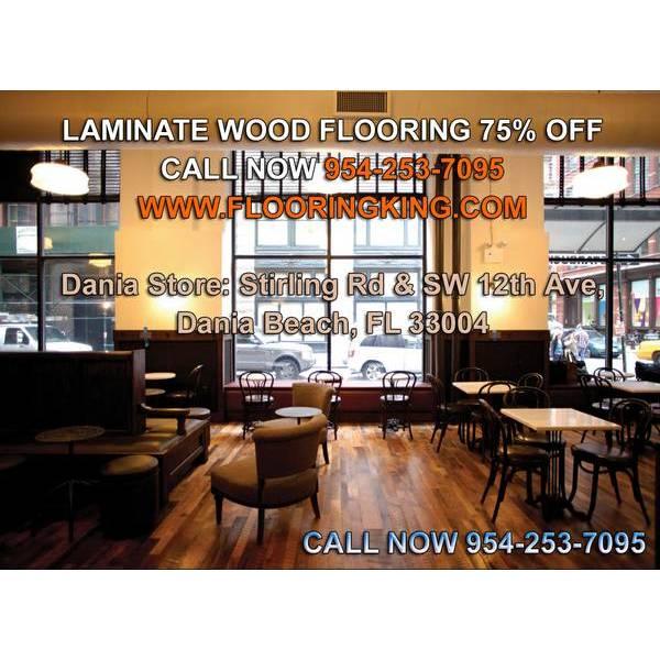 Silverwood Flooring