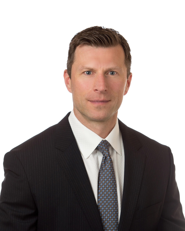 Dion Zukiwsky - ScotiaMcLeod, Scotia Wealth Management - Red Deer, AB T4N 3Z6 - (403)755-4010   ShowMeLocal.com