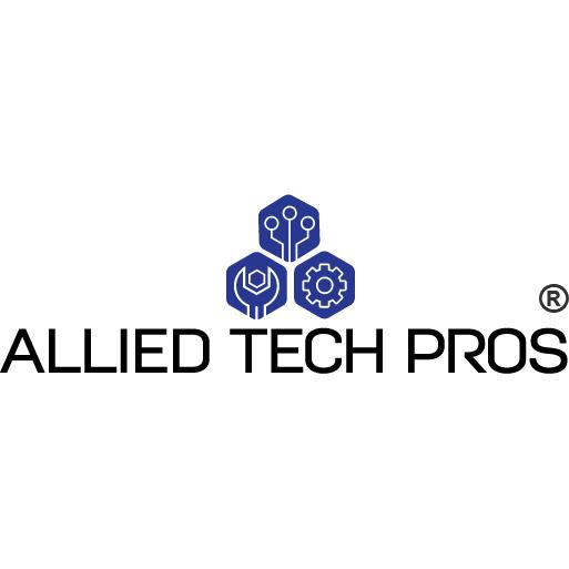 Allied Tech Pros, LLC - Atlanta, GA 30328 - (404)973-2588   ShowMeLocal.com