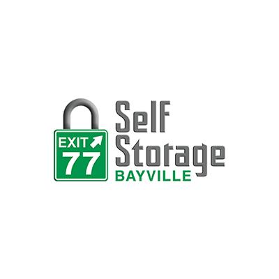 Exit 77 Self Storage - Bayville, NJ - Marinas & Storage