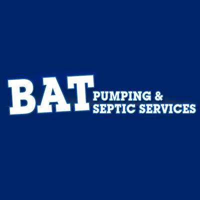 Bat Pumping & Septic Service