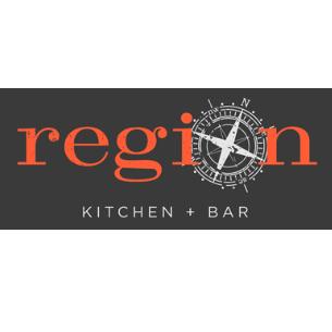 Region Kitchen and Bar