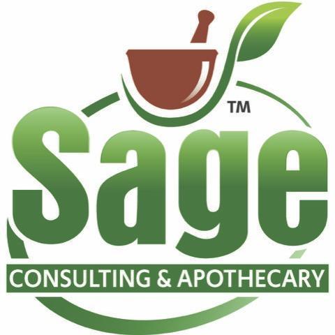 Sage Consulting & Apothecary - Colorado Springs, CO 80907 - (719)473-9702   ShowMeLocal.com