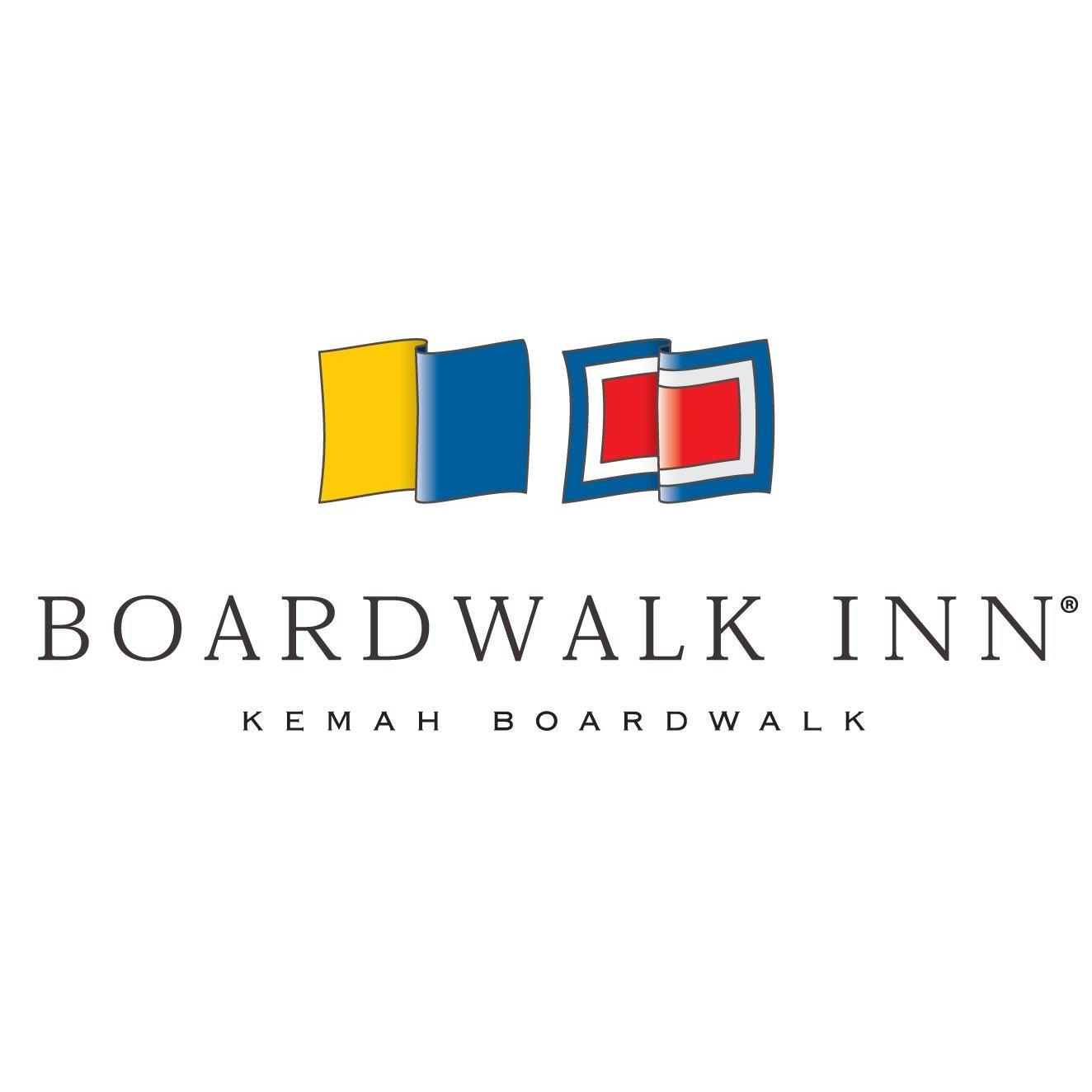Kemah boardwalk discounts coupons