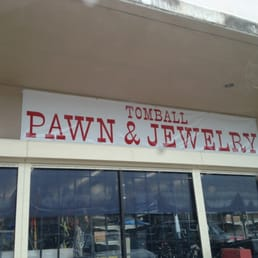 Tomball pawn jewelry in tomball tx 77377 for Tomball pawn jewelry 14011 fm 2920 tomball tx 77377