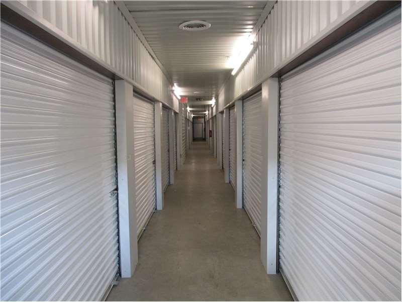 Extra Space Storage Plano Texas Tx