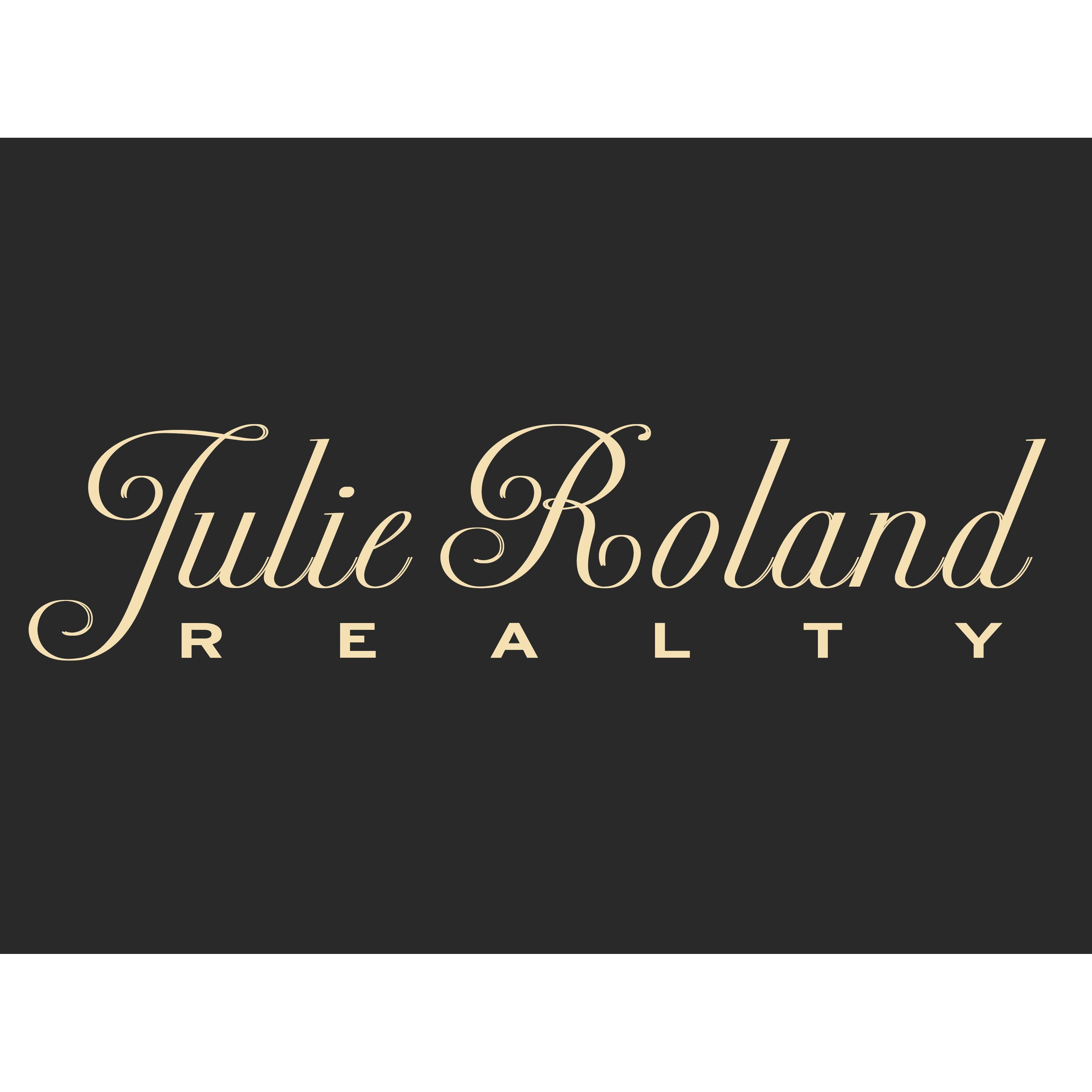 Julie Roland Realty Inc