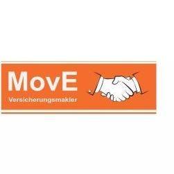 Bild zu MovE Versicherungsmakler GmbH in Lage Kreis Lippe