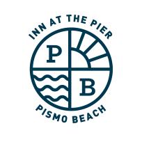 Inn At The Pier Pismo Beach California Ca