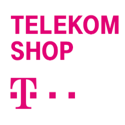 Telekom Shop in Freiburg