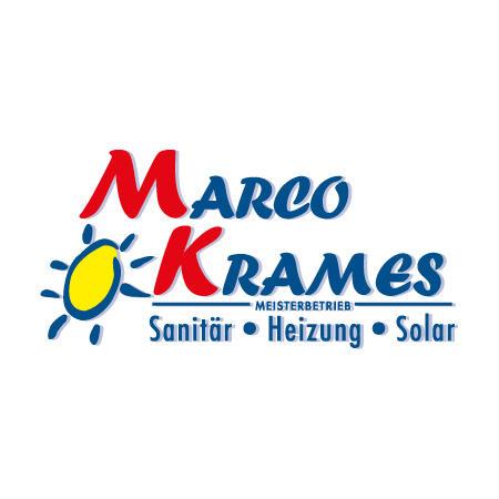 Bild zu Marco Krames in Korschenbroich