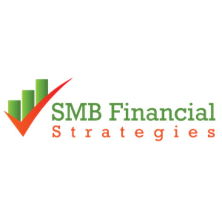 SMB Financial Strategies