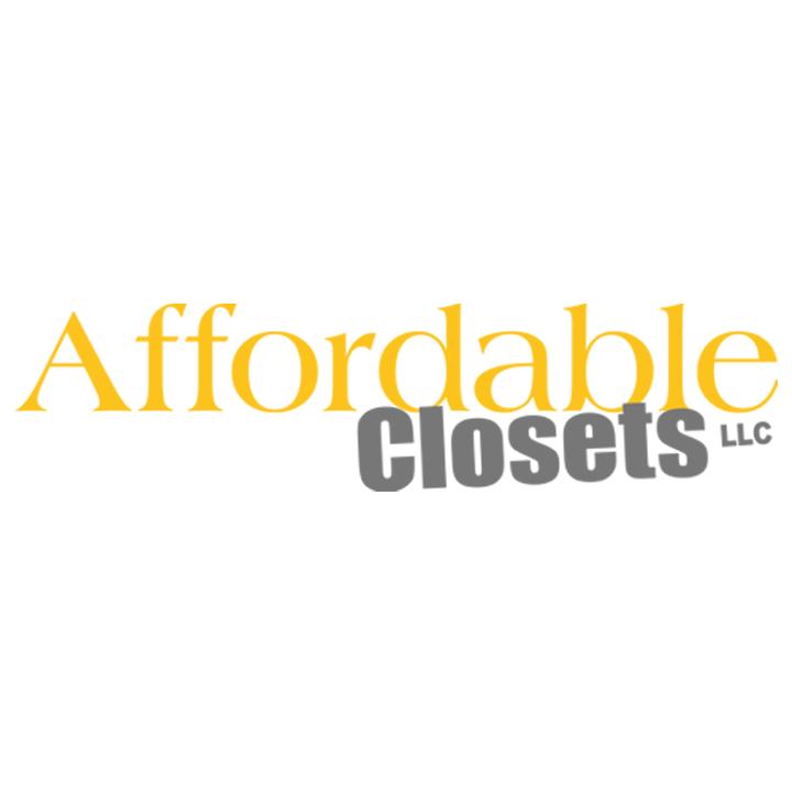 Affordable Closets, LLC - Denver, CO 80204 - (303)894-3100 | ShowMeLocal.com