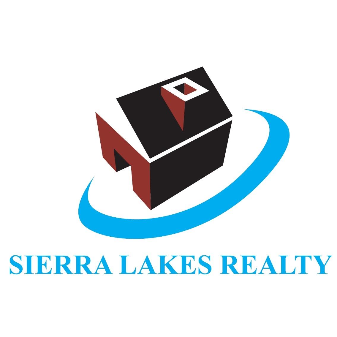 Sierra Lakes Realty