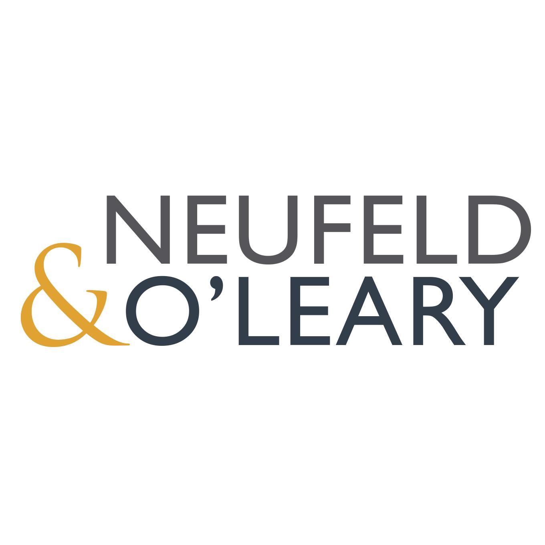 photo of Neufeld, O'Leary & Giusto