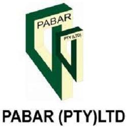 Pabar (Pty) Ltd
