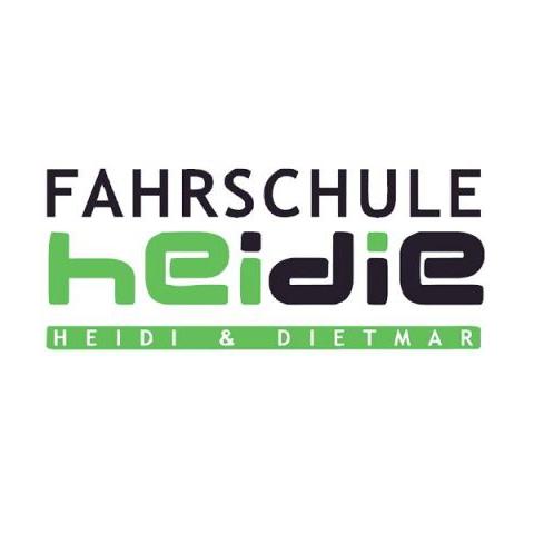 Bild zu Fahrschule HeiDie in Deggendorf