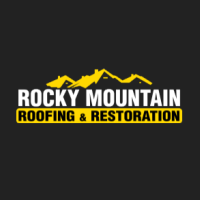 Rocky Mountain Roofing & Restoration