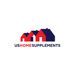 US Home Supplements, LLC - Owings Mills, MD 21117 - (410)917-7401 | ShowMeLocal.com