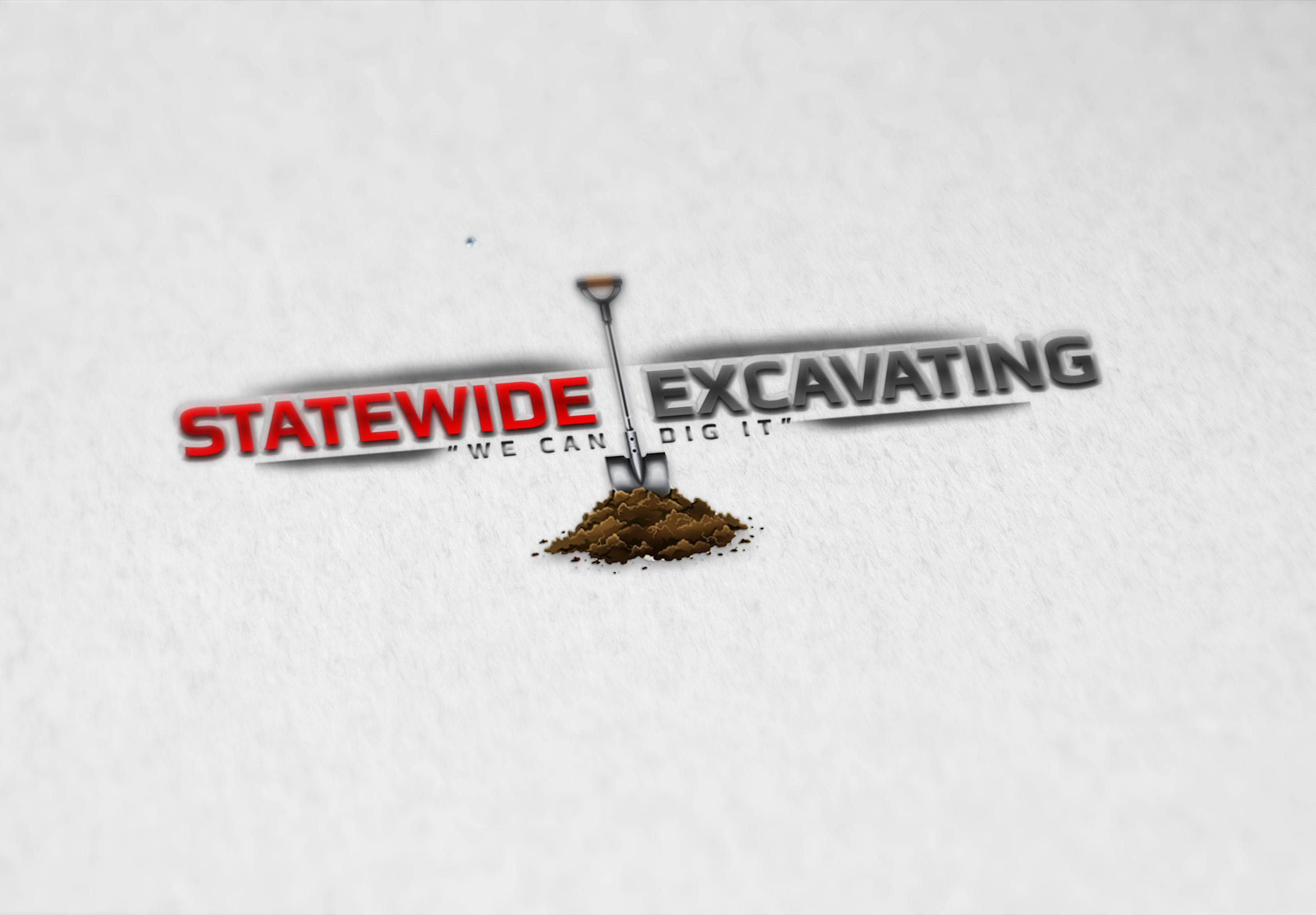 Statewide Excavating