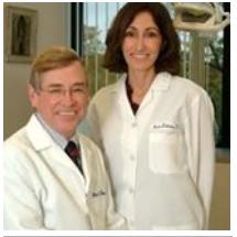 William K. Sherwin - Amara A. Lieberman, MD., Sc.M.