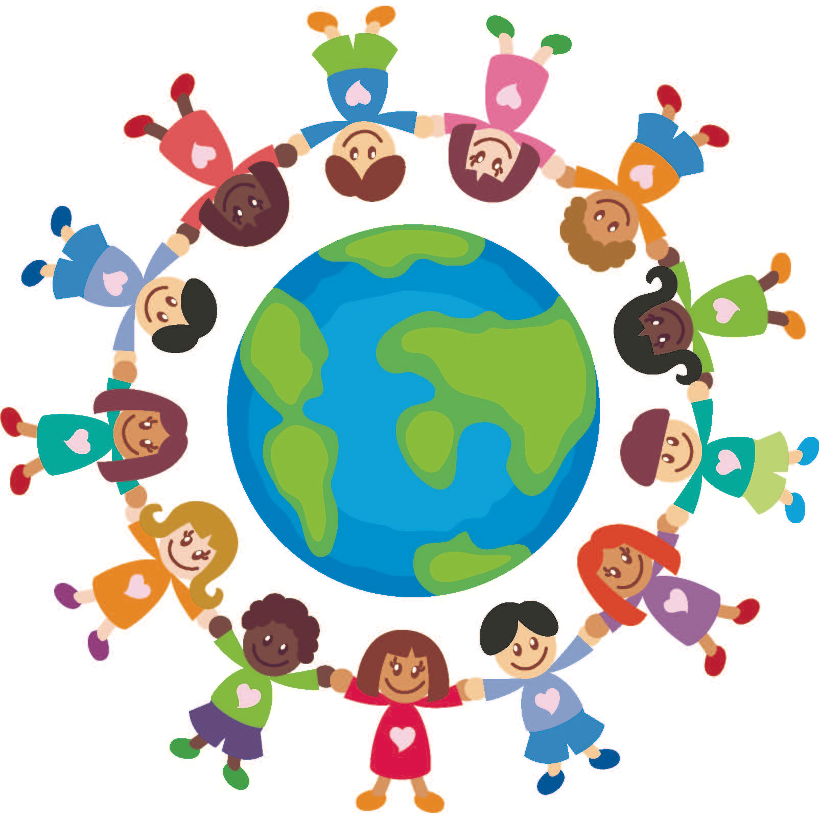 World Around Us Child Care