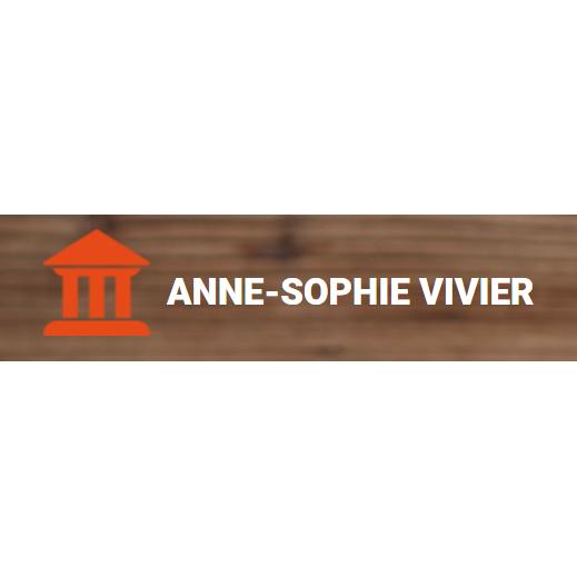 Vivier Anne-Sophie