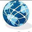 AC Fast Solutions - Miami, FL 33166 - (786)628-9688   ShowMeLocal.com