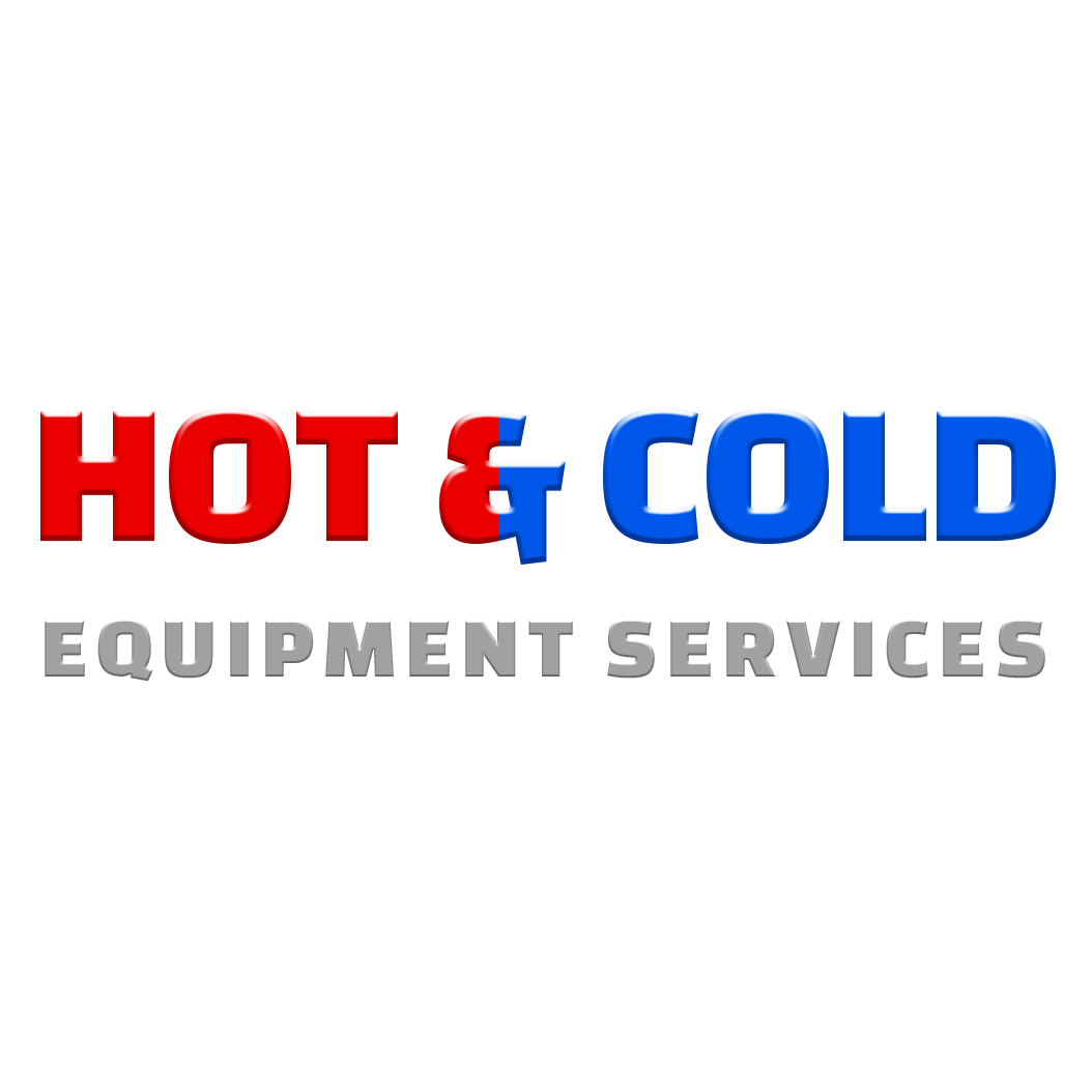 Hot & Cold Equipment Services