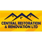 Central Restorations