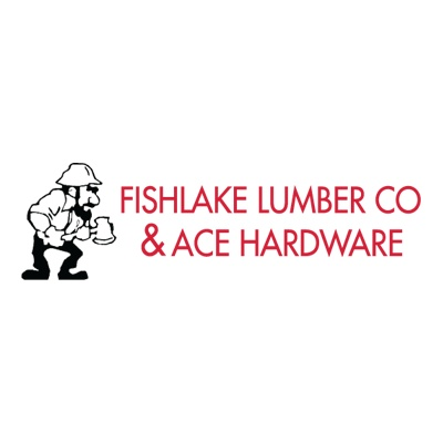 Fishlake Lumber Co & Ace Hardware