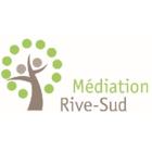Médiation Rive-Sud