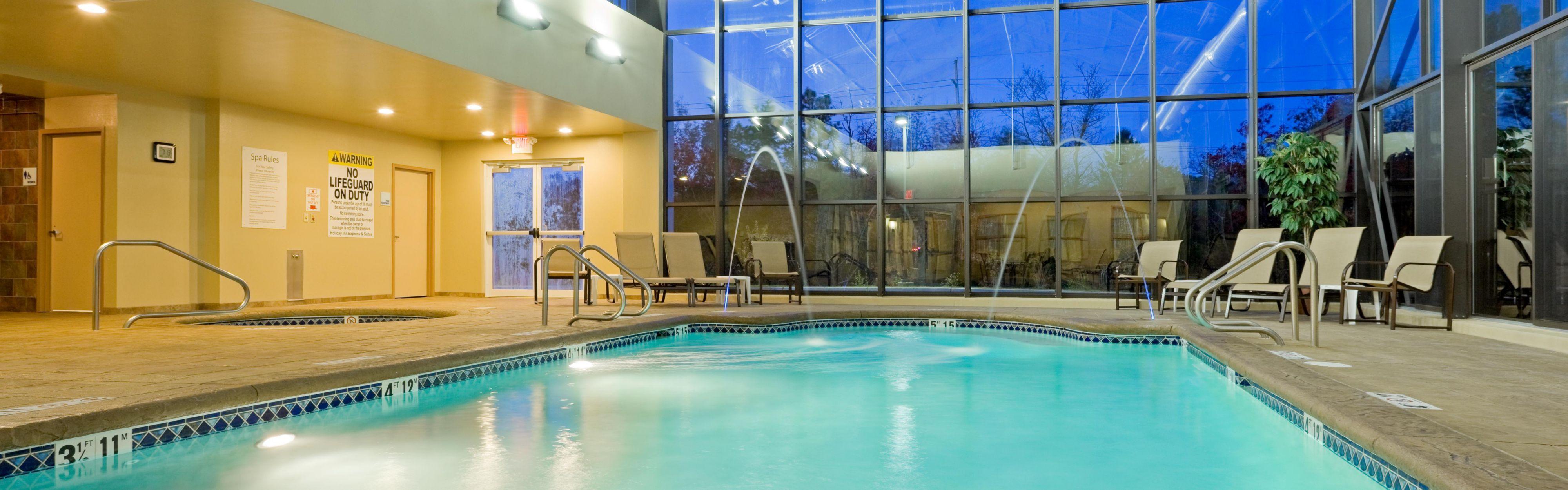 Best Western Hotels In Atlantic City Nj