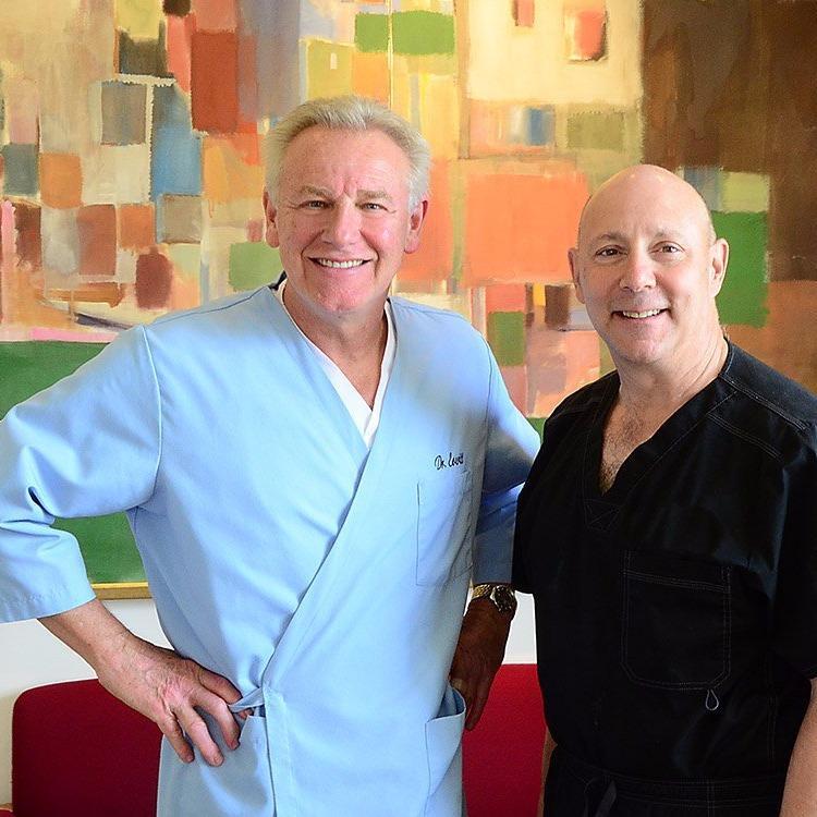 Everitt & Maisel - Clark, NJ - Dentists & Dental Services