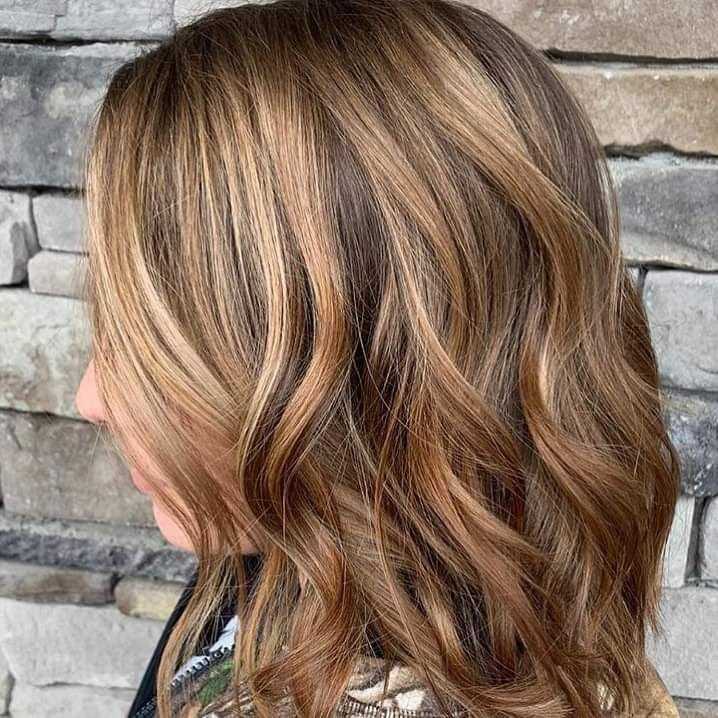 Zen Hair Studio & Day Spa
