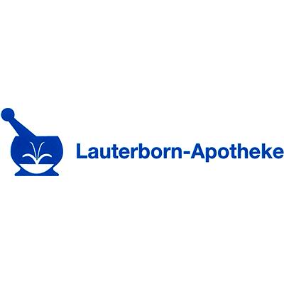 Bild zu Lauterborn-Apotheke in Offenbach am Main