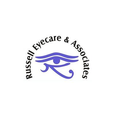 Russell Eyecare & Associates