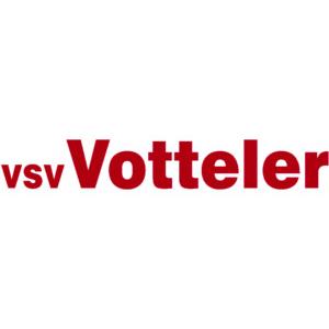 Votteler VSV Schottervertrieb GmbH