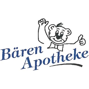 Bild zu Bären-Apotheke in Dormagen