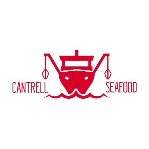 Cantrell Seafood