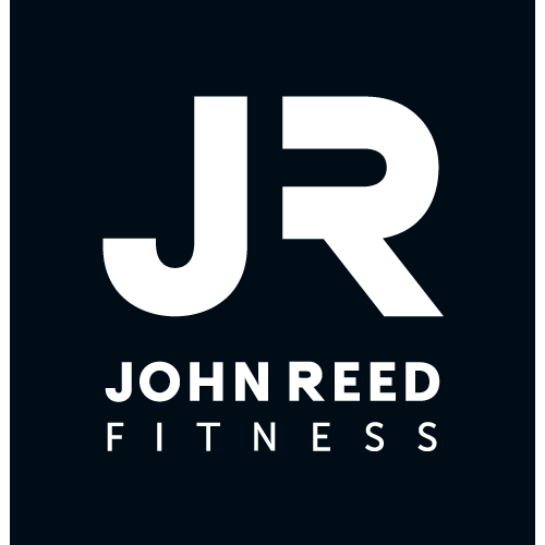 Bild zu JOHN REED Fitness in Berlin
