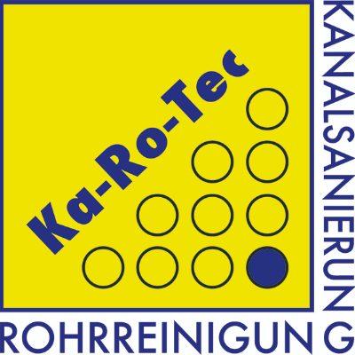 Bild zu Ka-Ro-Tec Rohrreinigung und Kanalsanierung in Erlangen